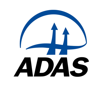 ADAS is the project lead and leading work packages: WP1 Ethics, WP3 Development of dashboards and platform, & WP7 Project management