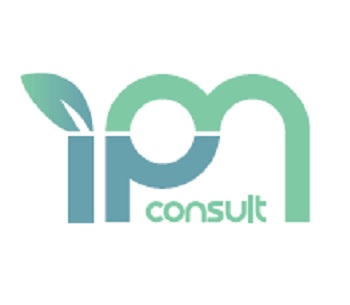 IPM Consulting